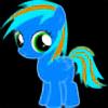 AnimeFanTomboyGirl's avatar