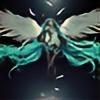 AnimeFanX78's avatar