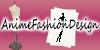 AnimeFashionDesign's avatar
