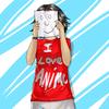 Animefjgc's avatar