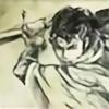 AnimeFlavour511's avatar