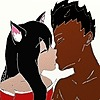 AnimeFollowerJc's avatar