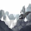 animeforever01's avatar