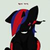animefoxy4eva's avatar