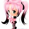 AnimeFr3aky's avatar