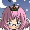 Animefreak0987654321's avatar