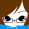 AnimeFreak1540's avatar