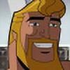 animefreak2345's avatar