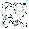animefreak2527's avatar