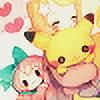 AnimeFreak434's avatar