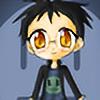 animefreak680's avatar