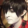 AnimeFreak8D's avatar