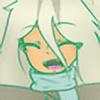 animefreak909's avatar