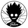 ANIMEFREAK93867's avatar