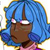 AnimeFreakGirl12345's avatar