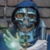AnimeFreakKai's avatar