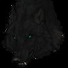 AnimeFreakLover54's avatar