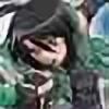 AnimeFreakNH's avatar