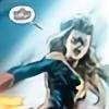 AnimeFreakOut's avatar