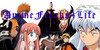 AnimeFreaks4Life