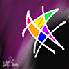 animefreaksq19's avatar