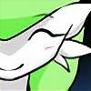 animefreal412's avatar