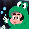 animefreezy's avatar