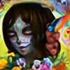 AnimeFuckHead's avatar