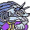 AnimeFur's avatar