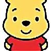 animefwreak's avatar