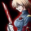 AnimeGal1986's avatar
