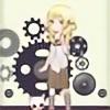 animegal45's avatar