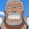 AnimeGalaxyHD's avatar