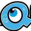 AnimegalovaniaKOF's avatar