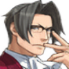 AnimeGamer1223's avatar