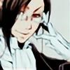 animegeek2008's avatar