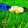 Animegeekmak's avatar