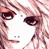 animegeisha's avatar
