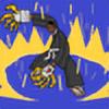 AnimeGero's avatar