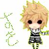animegirl000's avatar