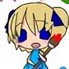 animegirl0927's avatar