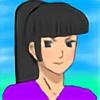 animegirl1016's avatar
