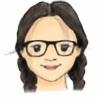 AnimeGirl1219's avatar