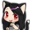 animegirl2012's avatar