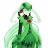 Animegirl257's avatar