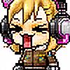 AnimeGirl3025's avatar