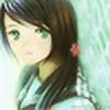 animegirl3210's avatar