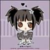 Animegirl3213's avatar