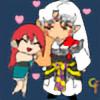 animegirl46's avatar