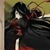 Animegirl7007's avatar